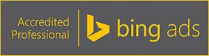 logo_bing-ads