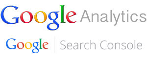 logo_google-analytics+console