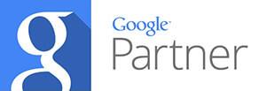 logo_google-partner