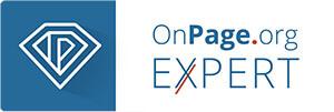 logo_onpage-expert