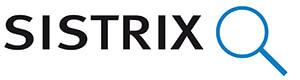 logo_sistrix