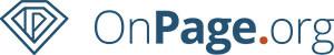 onpage-org-logo