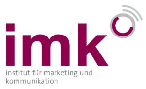 imk - Logo