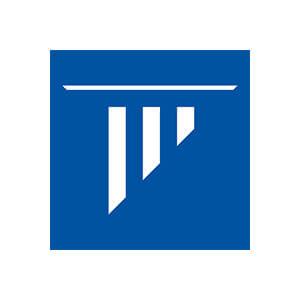 logo_tertia-med
