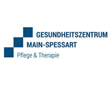 Gesundheitszentrum Main-Spessart