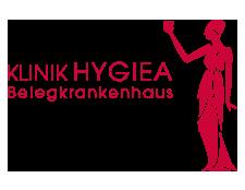 Klinik Hygiea