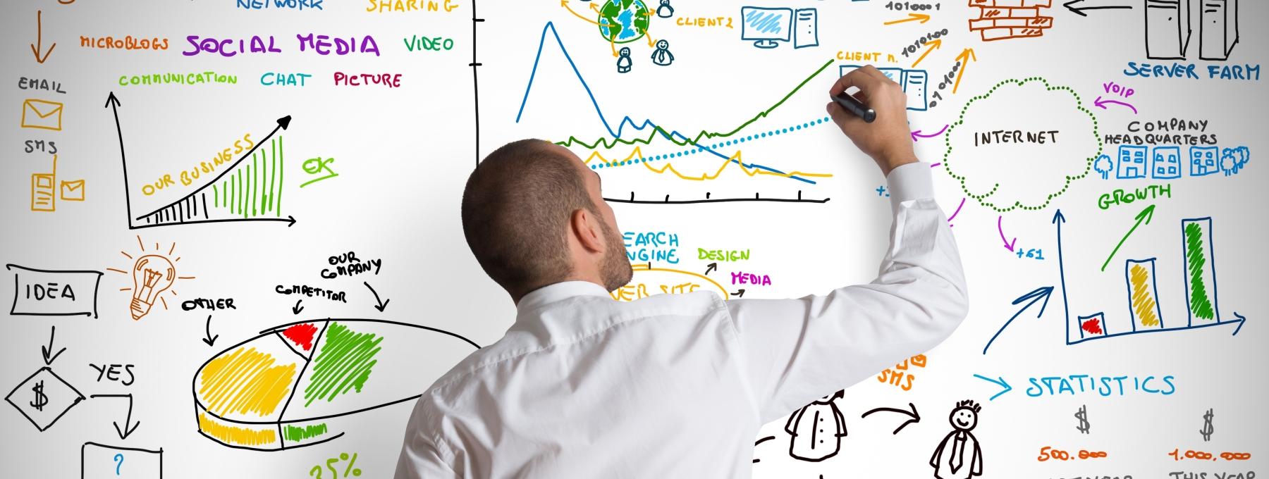 bloguri despre optimizare seo