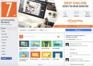 7 Tehnici de Promovare Online