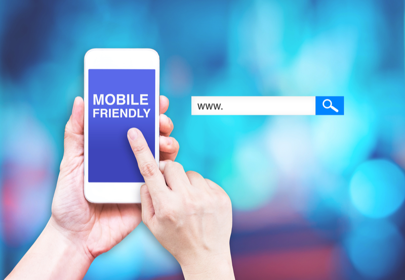 optimizare seo pentru mobil
