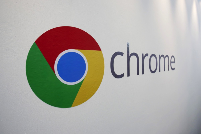 imbunatatirea publicitatii google chrome