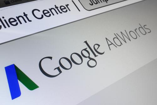 ce este google